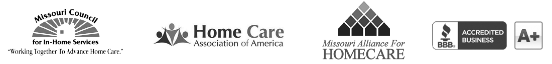 homecare-associations